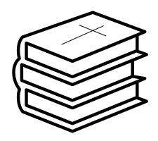 biblically-based, superior education