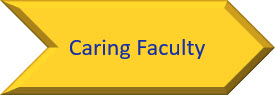 Caring Faculty