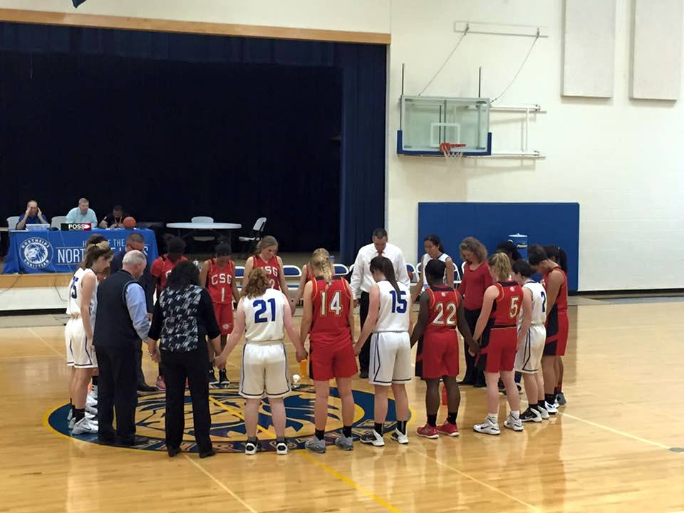 Athletic Forms - Northside Christian School